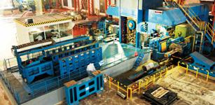 2016冶金装备制造业春风何在?