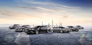 2015年中国新能源汽车市场研究报告