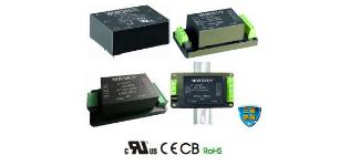 金升阳LH(05-25)-13Bxx系列AC/DC模块电源