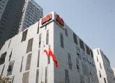 贝加莱工业自动化(中国)有限公司