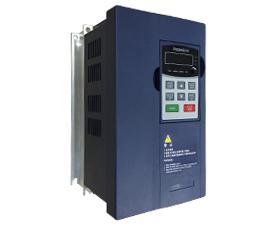 日鼎 VD200系列7.5~11KW通用变频器