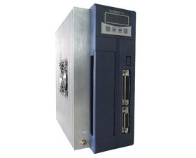 日鼎 DHE34030\34055伺服驱动器