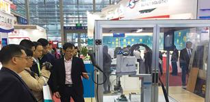 台达工业自动化解决方案助力客户设备技术升级