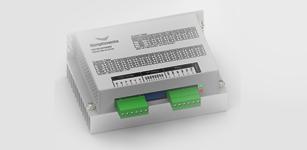 四方CS100-S708AN数字式步进电机驱动器
