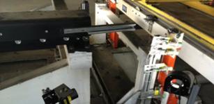 康耐视In-Sight视觉系统:汽车生产线车型识别的好帮手