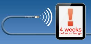 智能电缆助力工业4.0