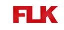 上海费洛卡重工机械有限公司