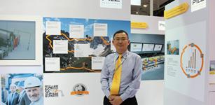 皮尔磁中国:安全自动化、解决方案与服务护航工业安全