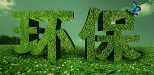 """""""绿色发展""""—— 行业分析"""
