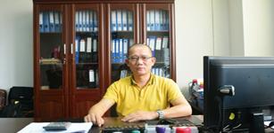 西凯士电气:专注无源器件,致力打造中国电力电子产品解决方案的领导品牌