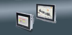 皮尔磁发布最新PMI 6 Control产品系列