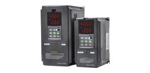 四方电气推出VS500雕刻机专用变频器