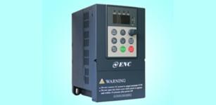 易能电气推出EN630系列迷你型高性能矢量变频器