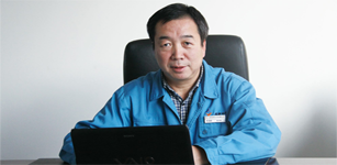禹衡光学开启国产电梯专用编码器新篇章