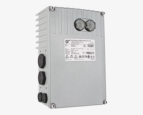 诺德 SK 135E 分布式电机启动器