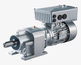 诺德 SK 180E 经济型分布式变频器