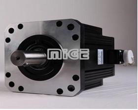 杭州米格 180系列伺服电机