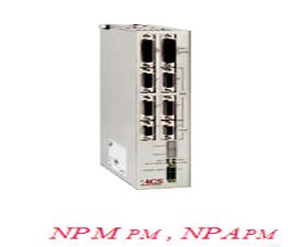 ACS 专为高精度高产能系统而生的极致驱动器