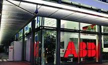 ABB推出其迄今最紧凑、最轻量的六轴机器人