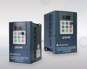 易能电气 EDS830A系列高频专用变频器