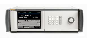 福禄克重磅推出模块化压力控制器6270A