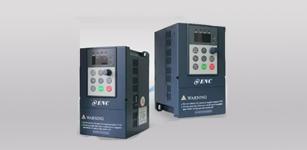 易能电气EN630迷你型高性能矢量变频器上市