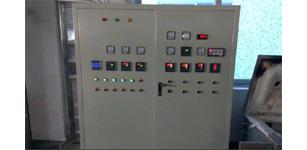 电气自动化控制系统的发展趋势