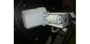 倍加福PROFIBUS-DP总线编码器与S7-300在桥式起重机双车抬吊上的应用