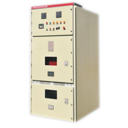CMV系列高压固态软起动装置/高压软启动器