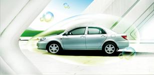 鹰峰电子:新能源汽车热潮下的电子元器件创新