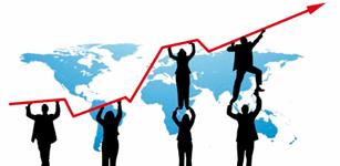 企业战略制定与目标分解