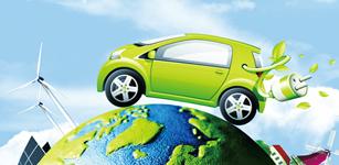 新能源汽车驶入快速道,电机电控厂商加紧市场布局