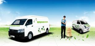 正弦电气:深挖客户需求,精耕行业市场