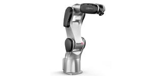 柯马机器人推出两款新型Racer机器人:Racer5-0.63和Racer5-0.80