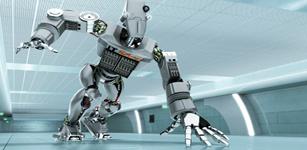 """""""受制于人""""国产机器人""""出路""""何在"""