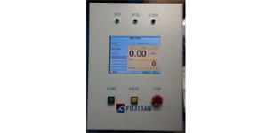ACT-3000拧紧系统自动控制与防错