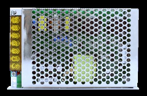 顾美科技 CM15024电源模块 工业电源