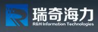 无锡瑞奇海力信息技术有限公司