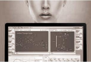 霍尼韦尔推出UNISIM® DESIGN 套件全新R450版本