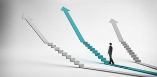 如何提升企业生产成本效率