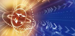 正弦电气:驱动技术创新、聚焦新行业赢得市场突破