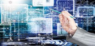 2016中国机器人系统集成商市场研究报告