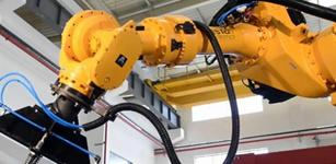 米格电机:纵向挖掘行业需求、横向拓展应用范围