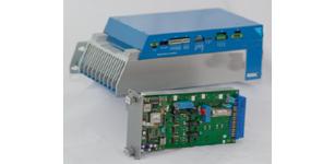 高精度应用中革命性的驱动器技术NanoPWM驱动器