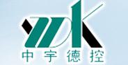 深圳市中宇德控工程自动化有限公司