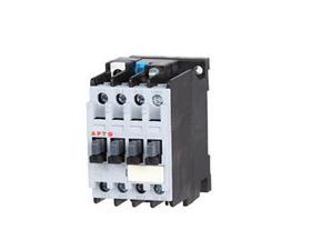 APT ACT交流接触器