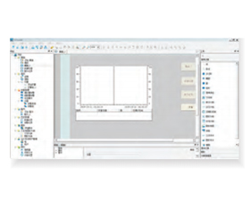 合信 MagicWorks HMI组态软件