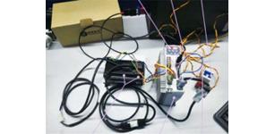 电机零位与编码器零位的相位补偿方法与装置