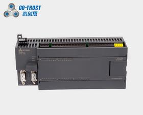 合信 226I以太网CPU,继电器输出(216-2BD41-0X40)