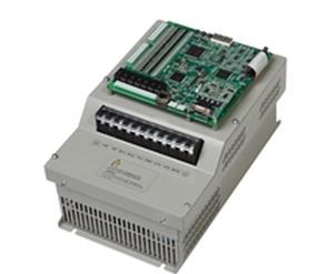 麦格米特ML800电梯一体化控制器